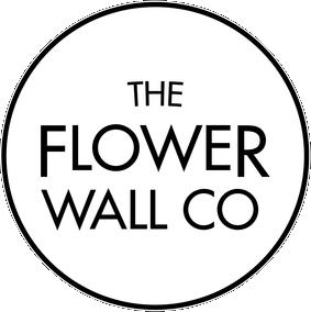 Flower Wall Co
