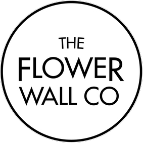 Flower Wall Co